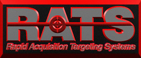 RATS - Rapid Acquisition Targeting Systems